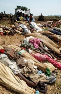Bodies_of_Rwandan_refugees